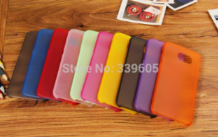 Cases Cover Case For Samsung Galaxy S6